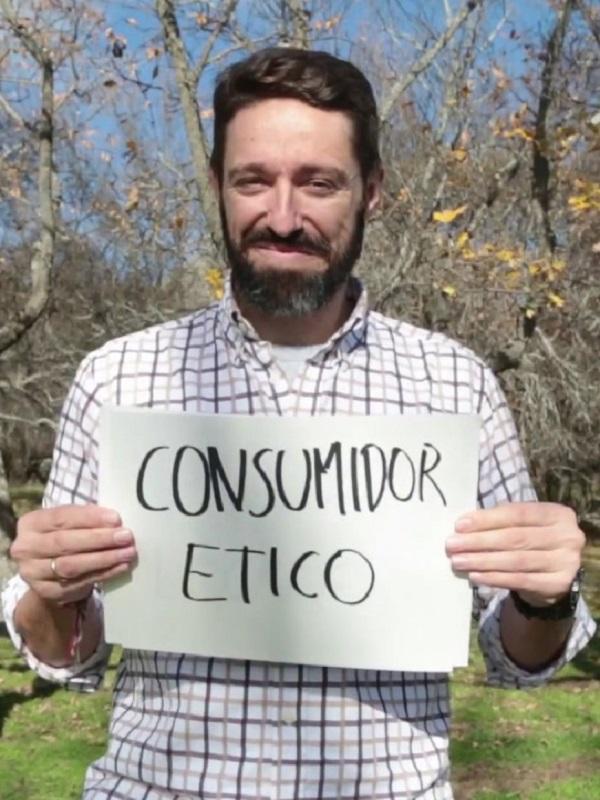Formidable, nuevo modelo de consumo sostenible