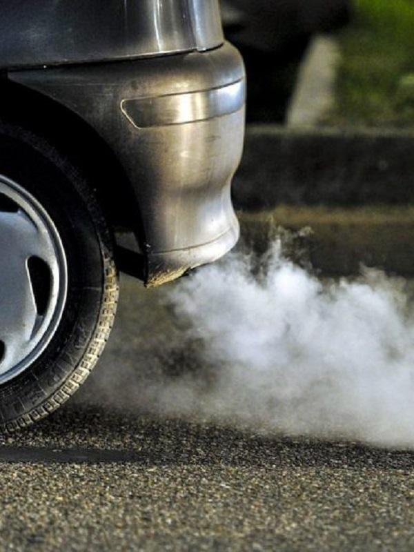 Europa quiere 'fulminar' los diésel muy contaminantes