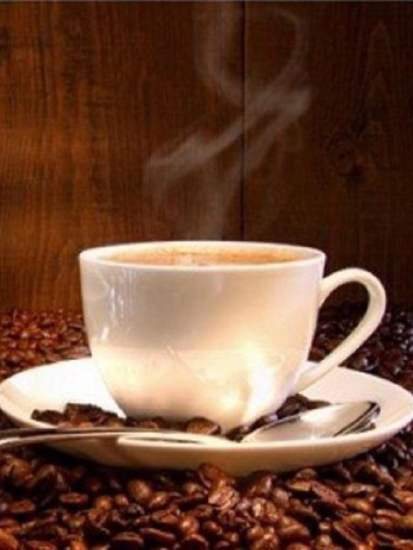 Café, cacao y vino, a pesar de la polémica podrían ser buenos para  tu corazón