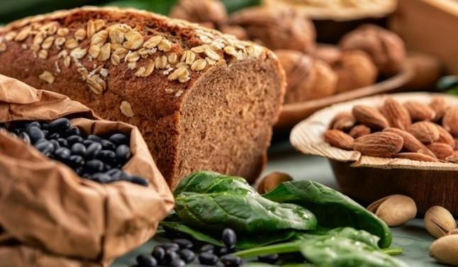 Los cinco mandamientos para reducir el consumo de carne