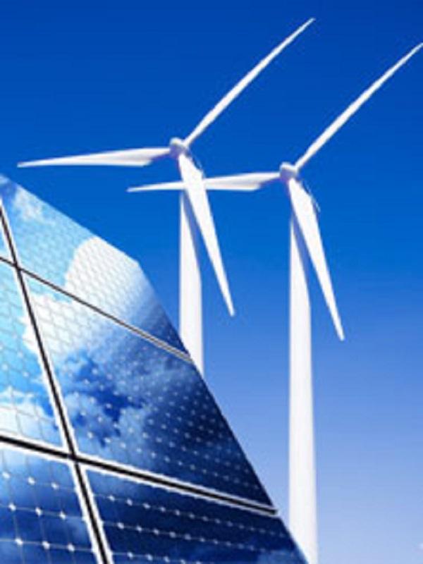 EDP España pide al Gobierno que defina un mercado de capacidad para tecnologías de respaldo a las renovables