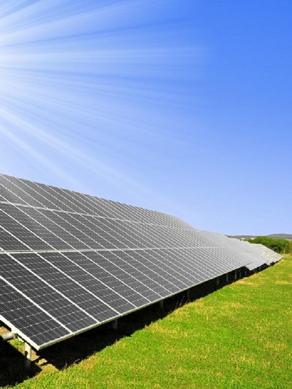 La Inteligencia Artificial al servicio de la energía fotovoltaica