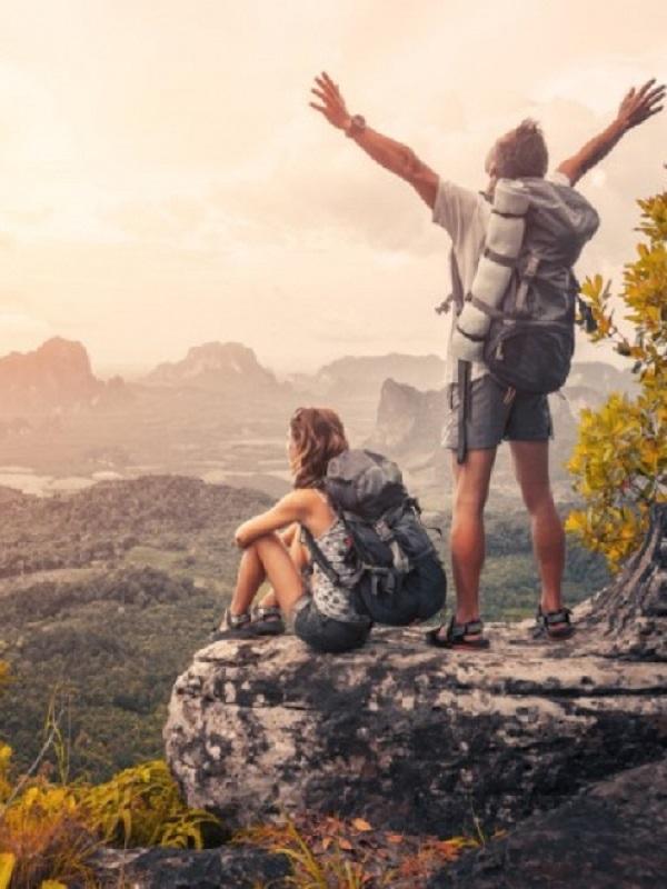 La III Feria de Ecoturismo 'Doñana Natural Life' que se celebrará en El Rocío (Huelva) espera superar las 50.000 visitas