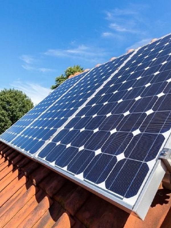 El autoconsumo solar aterriza para quedarse