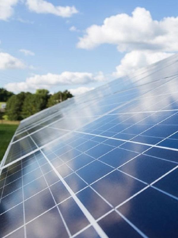 Risen Energy: la titulización de los activos solares es tendencia en la financiación de la energía solar
