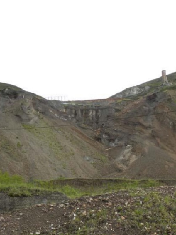 El Principado de Asturias autoriza rápidamente el proyecto minero del Aramo