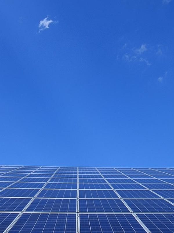 Photonsolar emite 36,5 millones de euros en bonos en el MARF