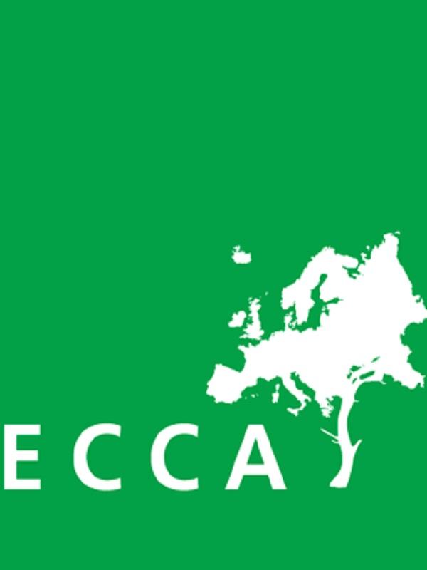 VI Edición de la European Climate Change Adaptation (ECCA)