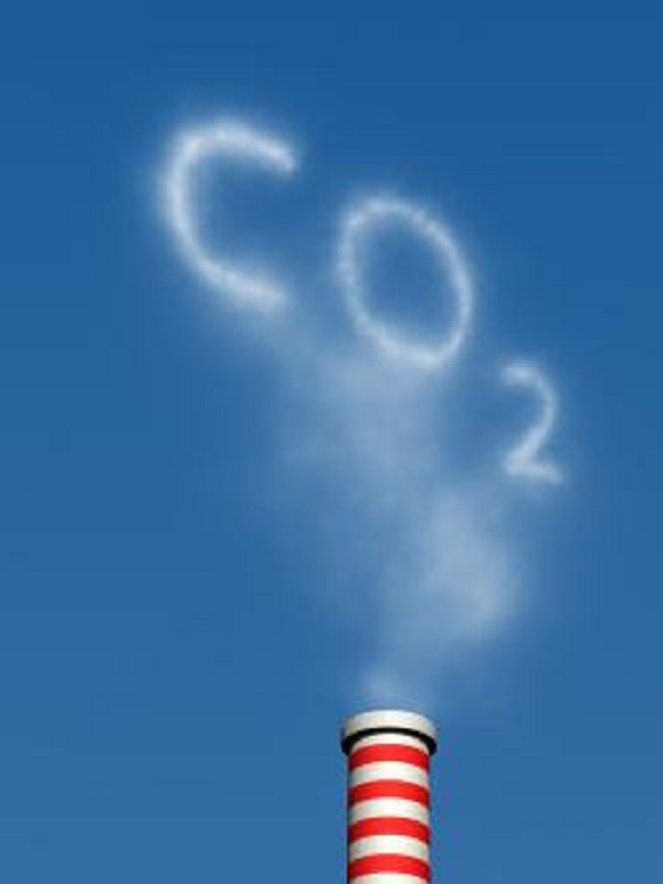 Las ciudades exigen a Europa cero emisiones de CO2 en 2050