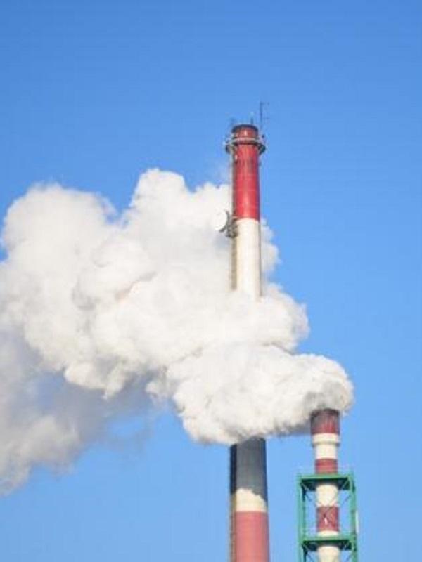 ACEA reclama que se introduzcan camiones de alta capacidad en toda la UE para reducir las emisiones