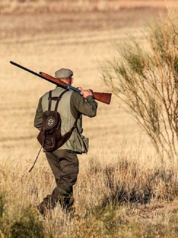 La Ley de Caza de Castilla y León es 'incomestible'