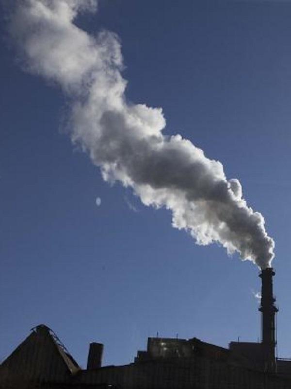 El Gobierno lanza la convocatoria de ayudas para la gran industria para compensar los costes de CO2