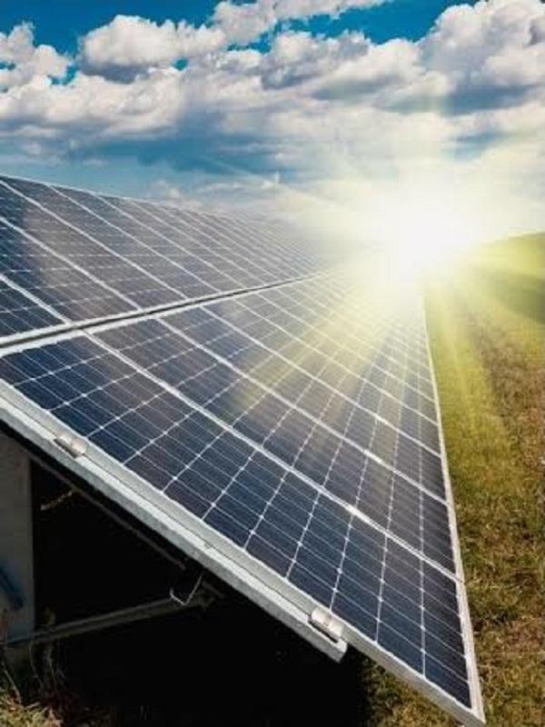 Fruits de Ponent se apunta a la energía fotovoltaica