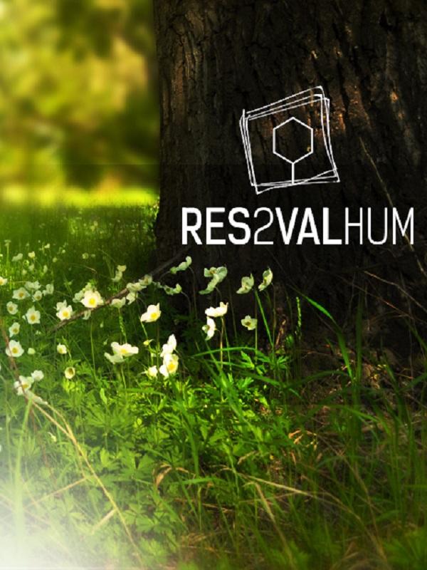 Proyecto Res2ValHum, nuevas acciones