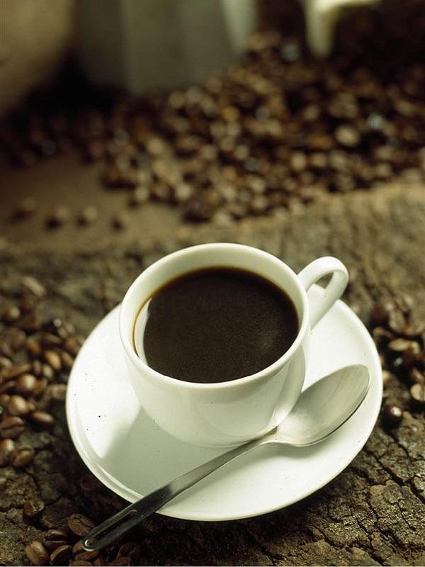 No te pases con el café, puede matarte