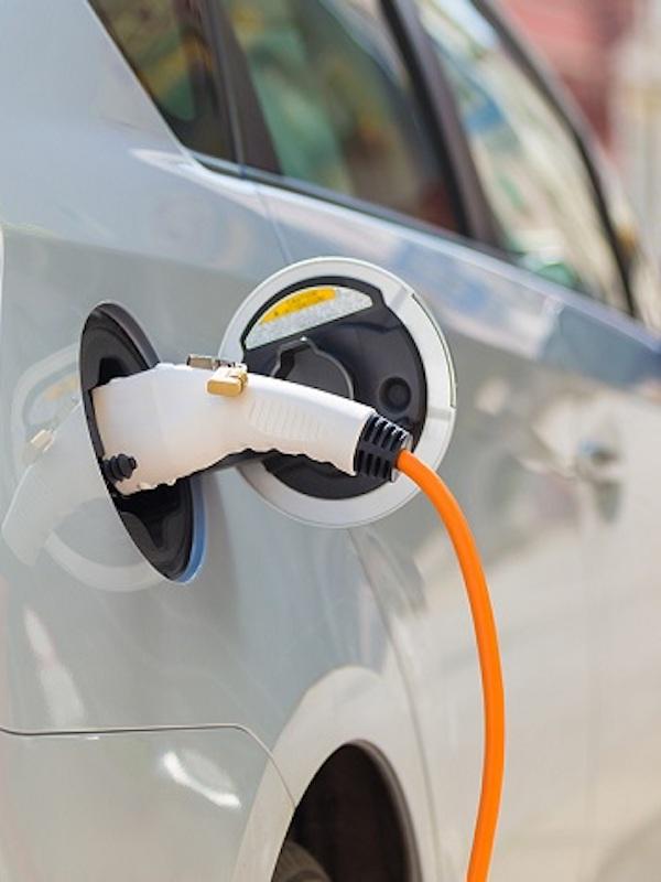 General Motors negocia la venta de su planta en Ohio (EEUU) para la fabricación de vehículos eléctricos