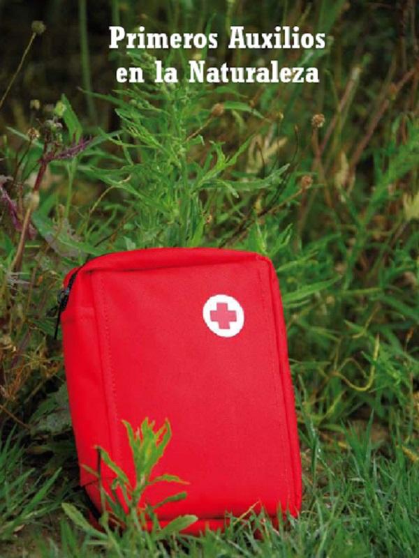 Teruel ofrece un curso de primeros auxilios en la naturaleza para monitores y directores de acampadas