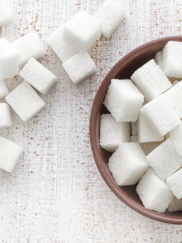¿Eres adicto al azúcar?