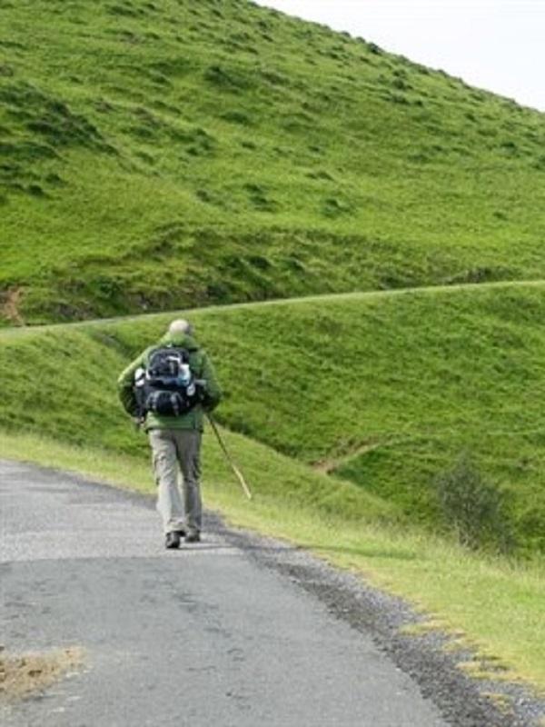 Turismo sostenible, entra en 'juego'