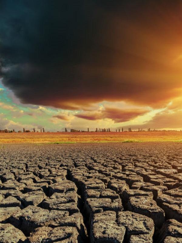 La Diputación de Valencia inicia una campaña sobre pequeñas acciones contra el cambio climático