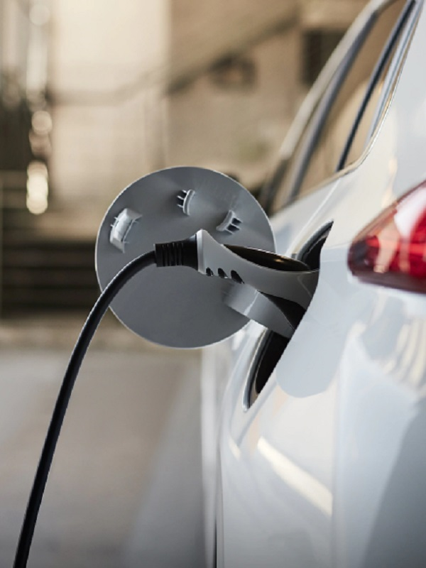 Hyundai y Kia invierten 80 millones en Rimac para el desarrollo de vehículos electrificados