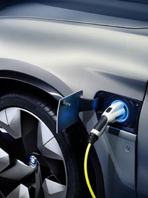 El grupo BMW comercializará hasta trece modelos 100% eléctricos para 2025