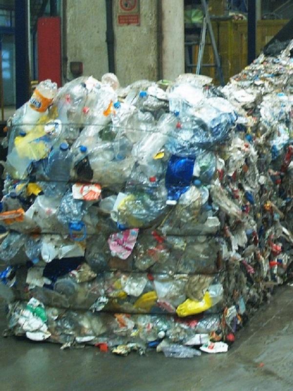 Baiona acoge la próxima edición del Congreso de la Federación Española de la Recuperación y el Reciclaje