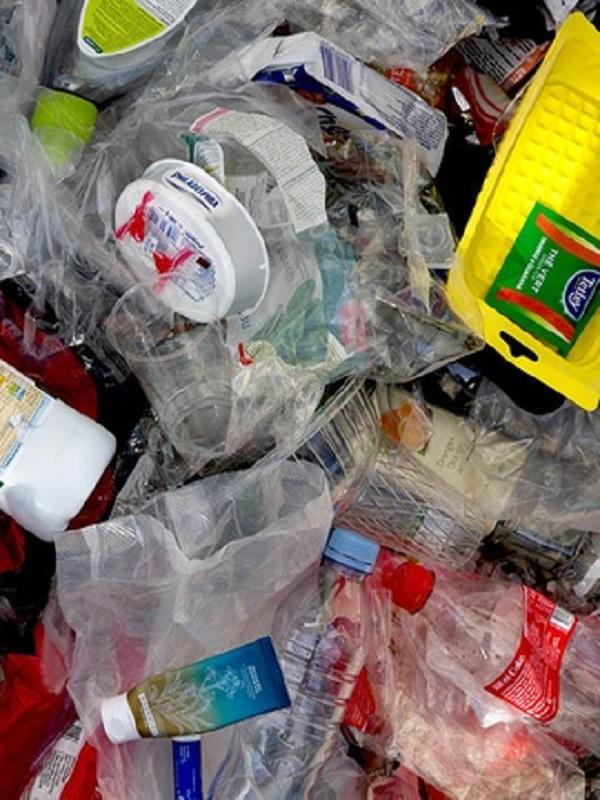Proyecto europeo Decoat: hacia la recuperación de residuos plásticos de difícil reciclado