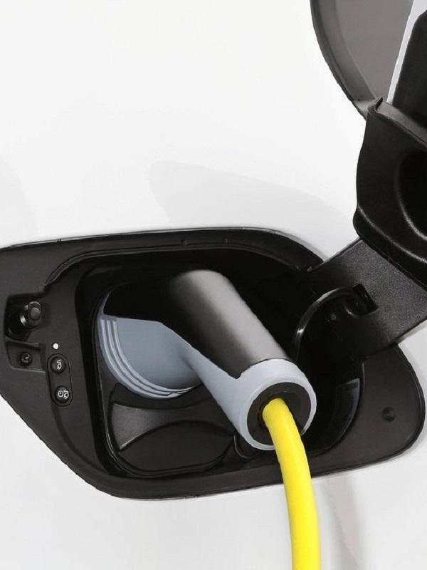 Los bulos contra el coche eléctrico