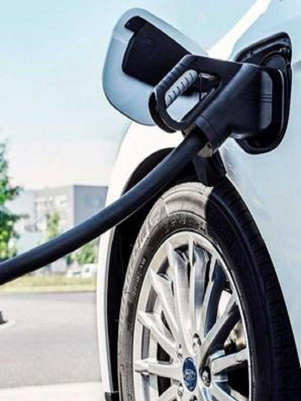 Siete de cada diez vehículos de las flotas serán eléctricos antes de 10 años