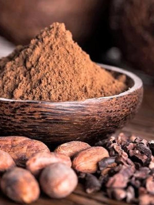 Disfruta del cacao y olvida sus falsos mitos