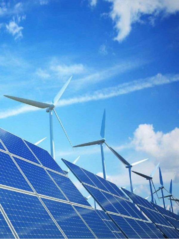 EIT InnoEnergy estrena su primera convocatoria de scale-ups en España