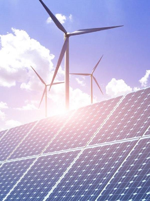 El plan 'Tutatis' buscará la autosuficiencia de las islas Cíes y Ons mediante la utilización de energías renovables