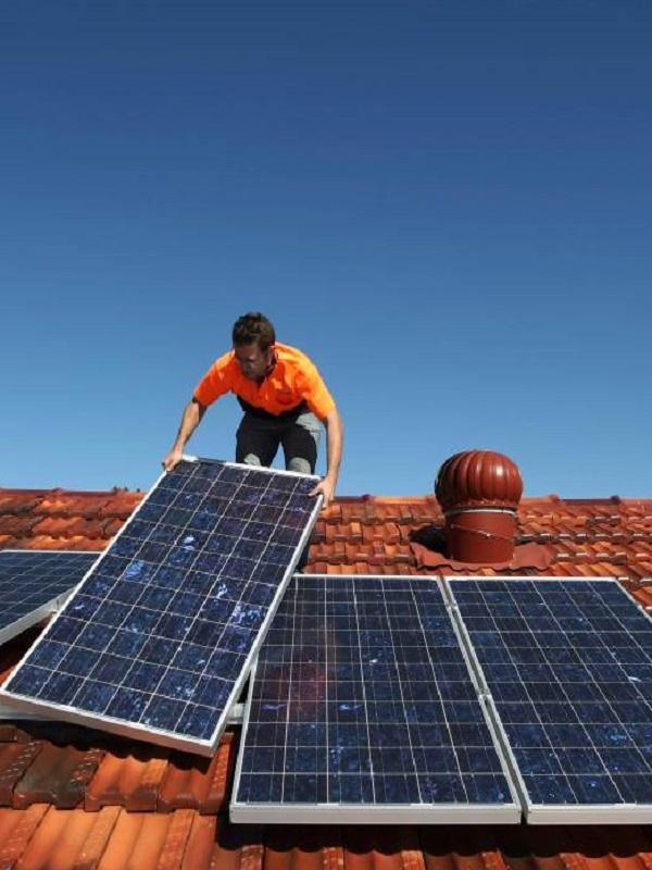 10 pasos para la Tramitación de un autoconsumo fotovoltaico sin excedentes