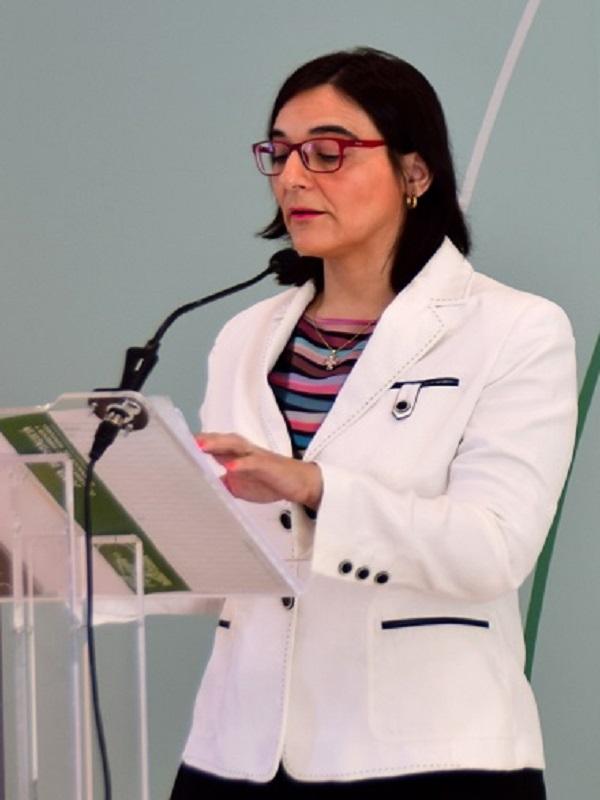 Andalucía cifra en 405 los proyectos ambientales paralizados en Granada a la esperan de solución