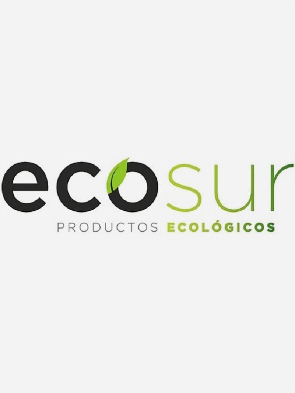 Ecosur convierte Almería en la Eco Capital gastronómica de España