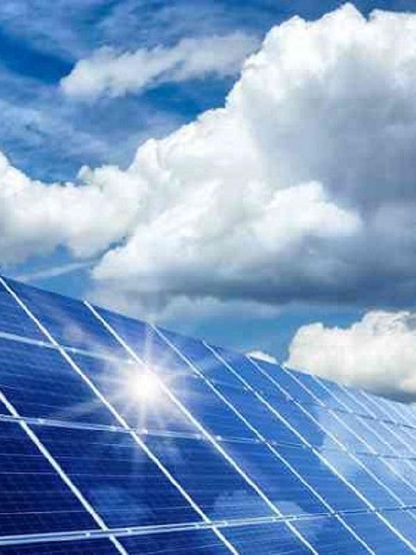 Plan Extremeño Integrado de Energía y Clima 2030