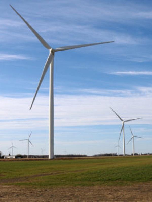#WINDTALENT analiza el sector eólico para la búsqueda de nuevo talento y su Transición Energética