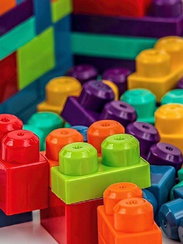 Reciclaje de plástico desde una perspectiva molecular