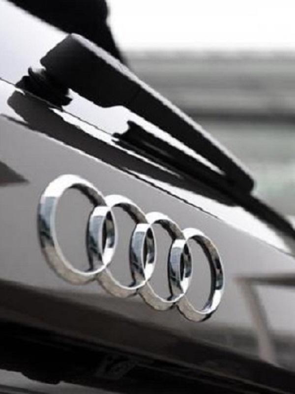 Audi aspira a que el 40% de sus matriculaciones corresponda a coches electrificados para 2025