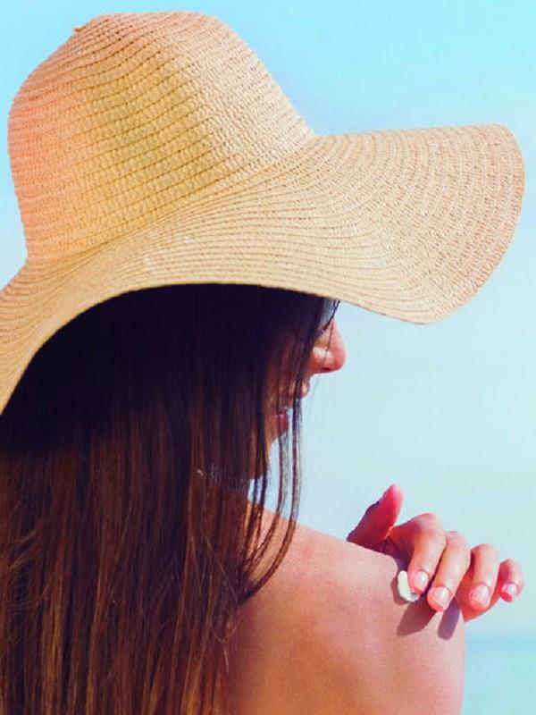 Consejos de Bioherbarium para proteger tu piel