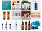 ECO LIVING IBERIA Descubre las últimas tendencias en productos de cosmética y hogar sostenibles