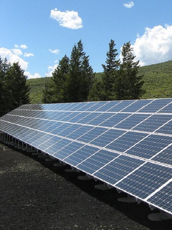Som Energia, compra energía verde al mejor precio