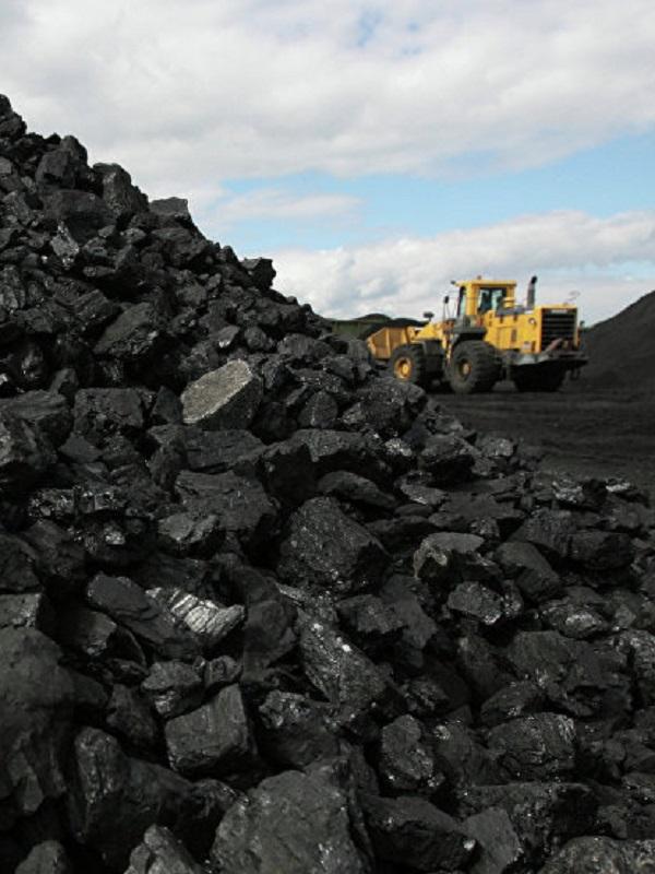 Las siete vidas del carbón
