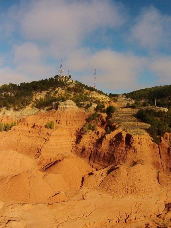 Teruel acoge este sábado una jornada sobre minería sostenible
