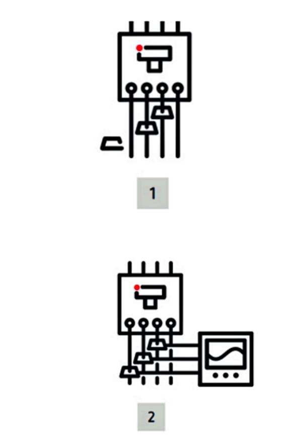Circutor estrena nueva gama de transformadores TQ