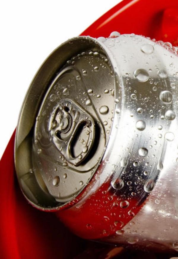 Más del 95% de los españoles considera que deberían haber más contenedores de reciclaje
