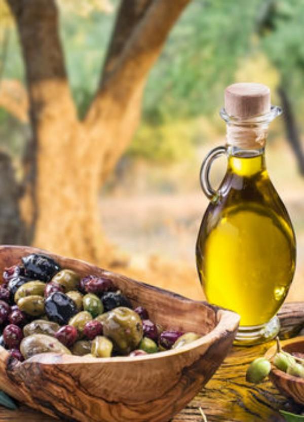 Dieta mediterránea, cada día que pasa descubrimos nuevos beneficios para la salud