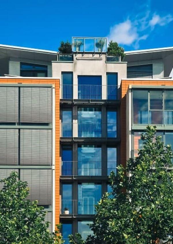 Euskadi. Inspección a las inmobiliarias para comprobar si informan sobre el certificado energético de las viviendas