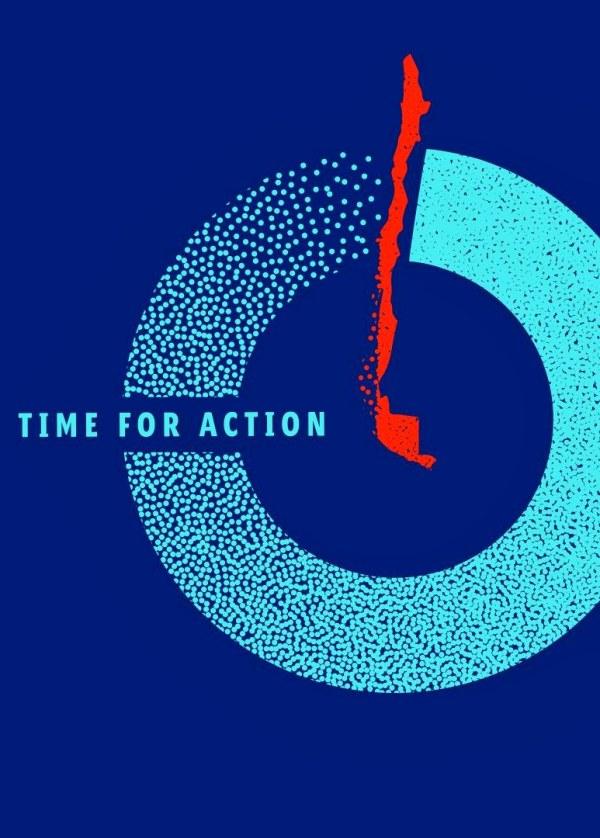 COP25, la reunión de Estados para combatir la crisis climática